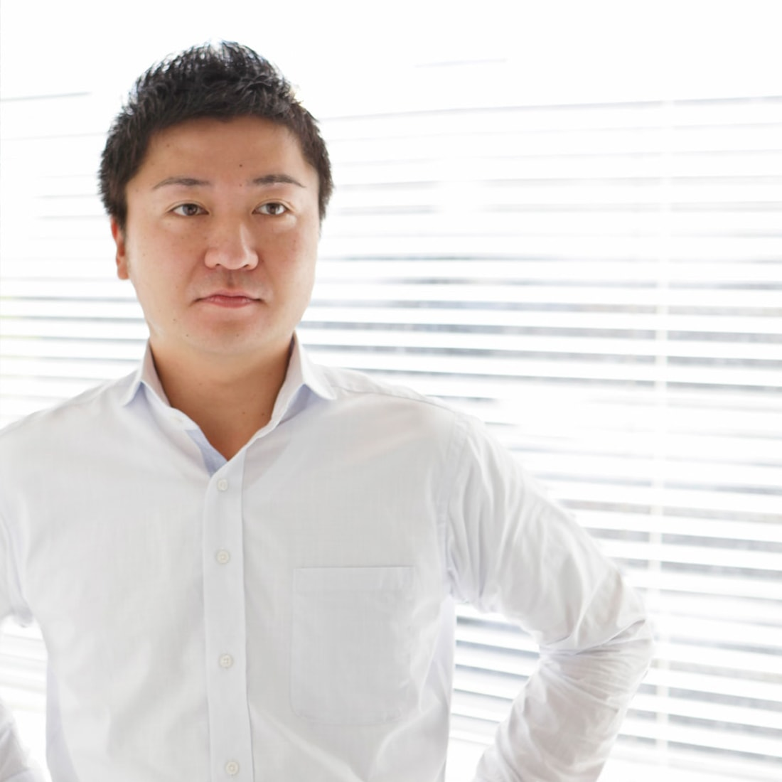 代表:菅原久典