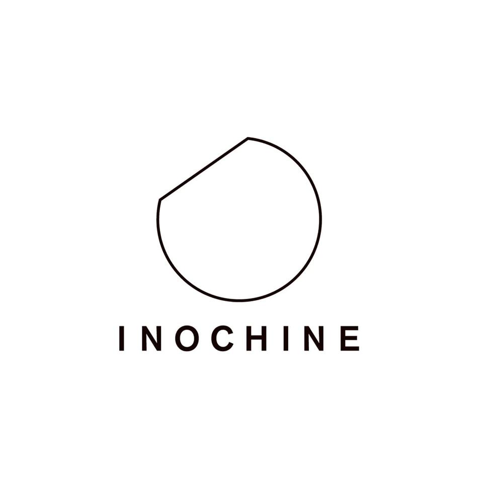 INOCHINE